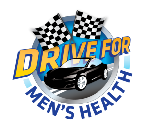 Drive for Men's Health