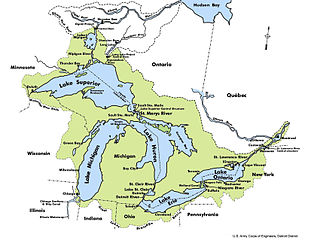 311px-Great_lakes_basin[1]