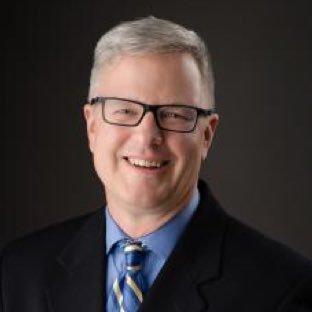 Dr. Brian Stork Urologist