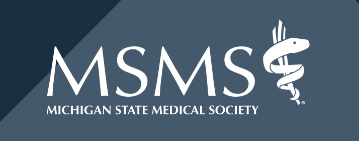 Michigan State Medical Society | Opioid Crisis Tweet Chat