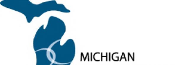 Michigan Health Connect