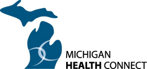 Michigan Health Connect