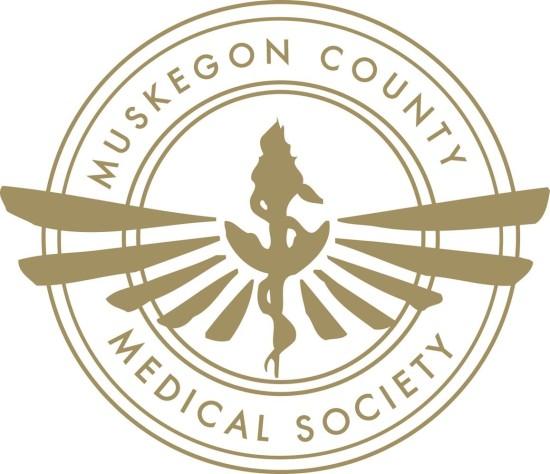 Muskegon County Medical Society