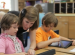 Michigan iPad Pilot Program
