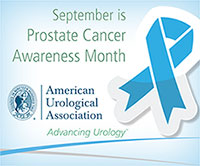 Prostate Cancer Tweet-a-Thon