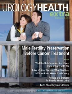 UrologyHealth extra