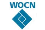 WOCN_small_logo