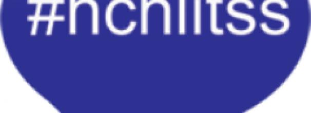hchlitss twitter chat health literacy