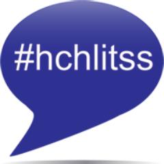 hchlitss twitter chat