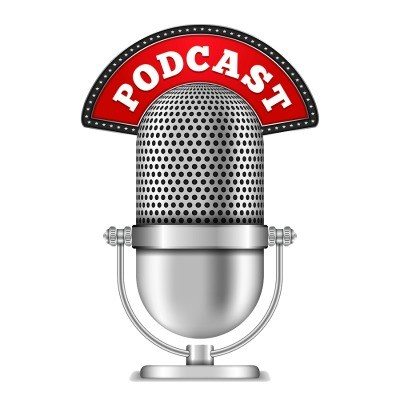 Priapism for the Urology Care Podcast | Interview with Dr